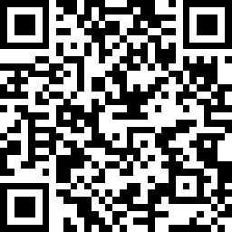 QR Code that will give all IPhone users free world wide wifi